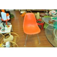 Chaise DSX Eames