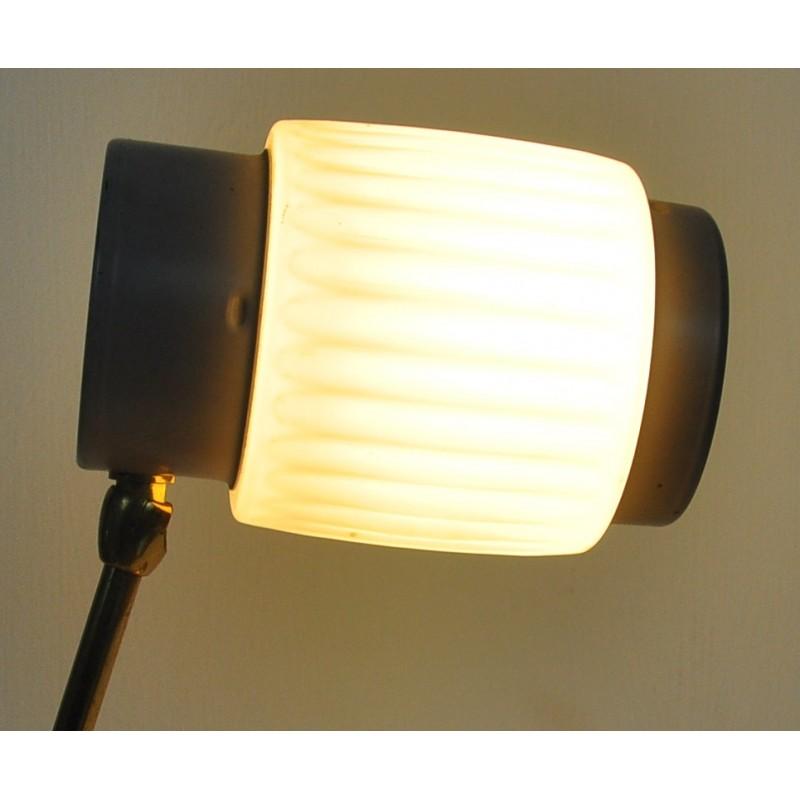 Lampe de chevet ann es 50 60 - Douille lampe de chevet ...