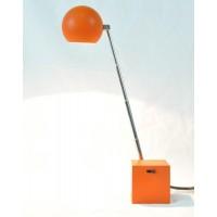 Lampe Lytegem – Lightolier, Michael Dax