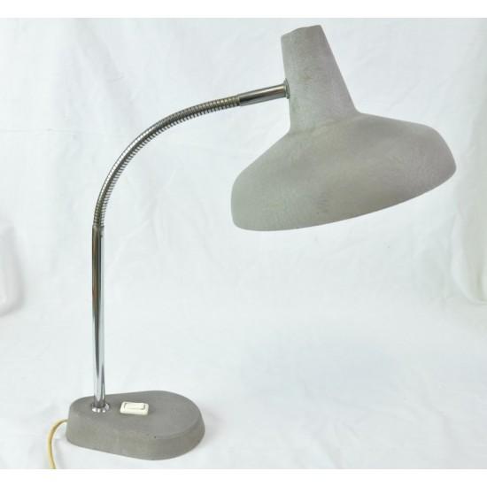 lampe lytegem lightolier michael dax. Black Bedroom Furniture Sets. Home Design Ideas