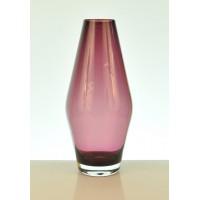 Vase rose vintage