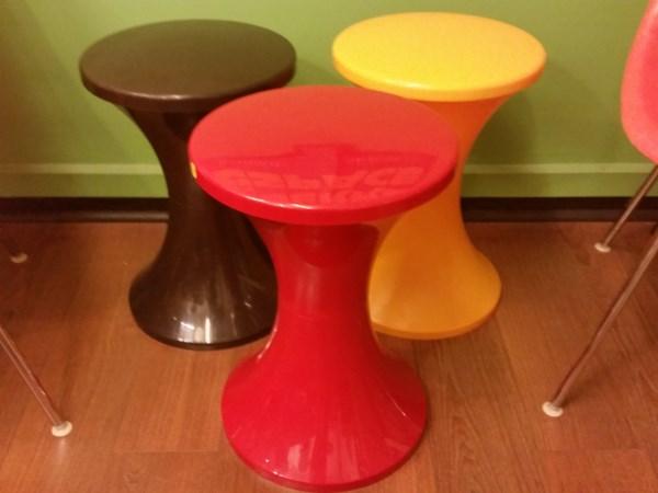 boutique polychrome brocante vintage. Black Bedroom Furniture Sets. Home Design Ideas