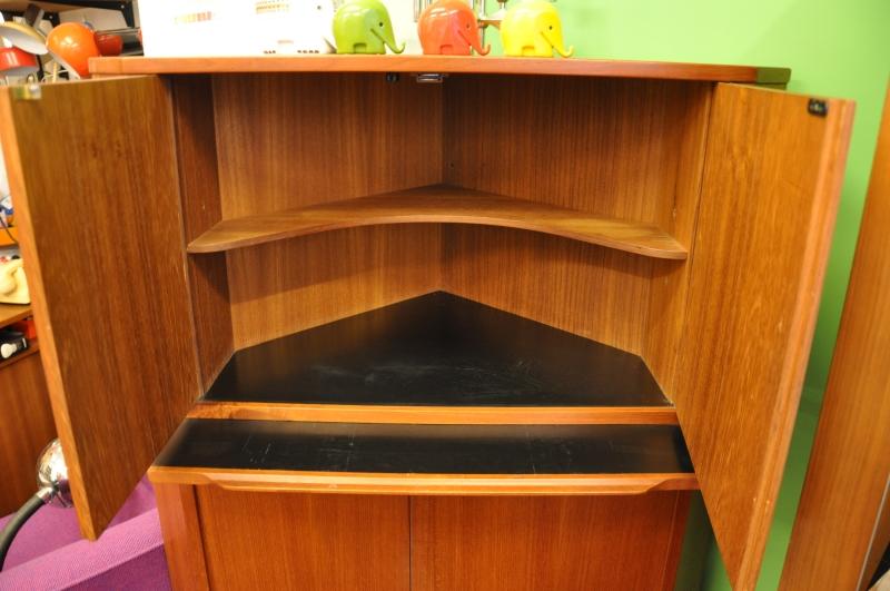 mobilier de bar d occasion mobilier bar d occasion sur. Black Bedroom Furniture Sets. Home Design Ideas