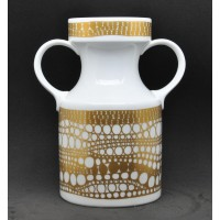 Vase céramique