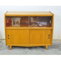 Commode fifties
