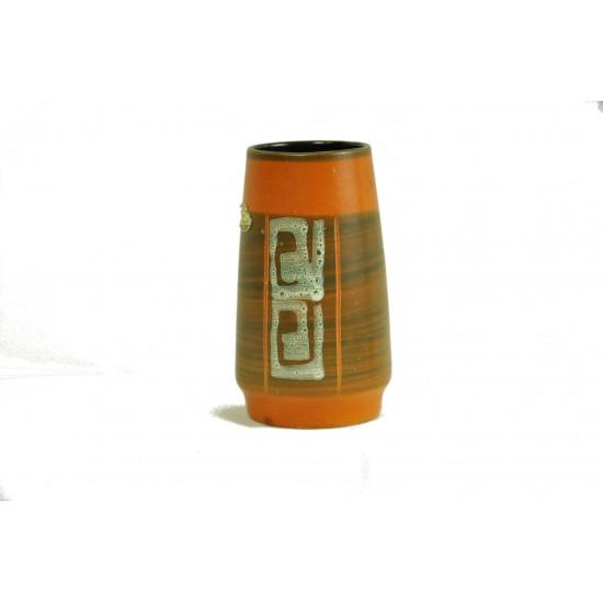 Vase West Germany Bay