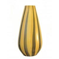 Vase céramique années 50