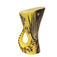 Pichet décoratif ou vase Vallauris années 50