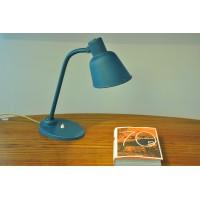 Lampe de bureau indus