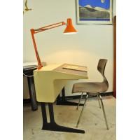 Luigi Colani desk