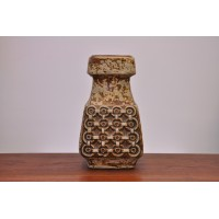 Vase en céramique Bay