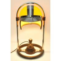FF Leuchten helmet lamp