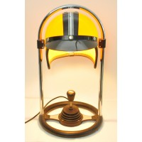 Lampe casque FF leuchten