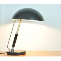 Lampe Karl Trabert 6580 Supervintage années 30 40