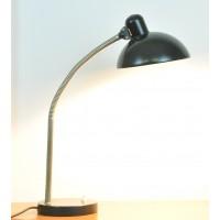 Lampe de bureau Kaiser Idell