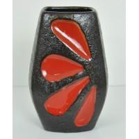 Vase ES Keramik