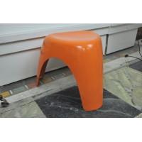 "Tabouret ""Elephant stool"" de Sori Yanagi"