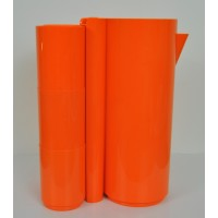 Service à orangeade Vitrac