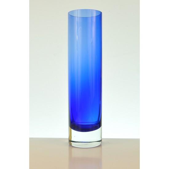 Vase Gral Glas
