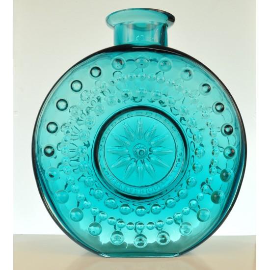Vase Erich Jachmann pour WMF